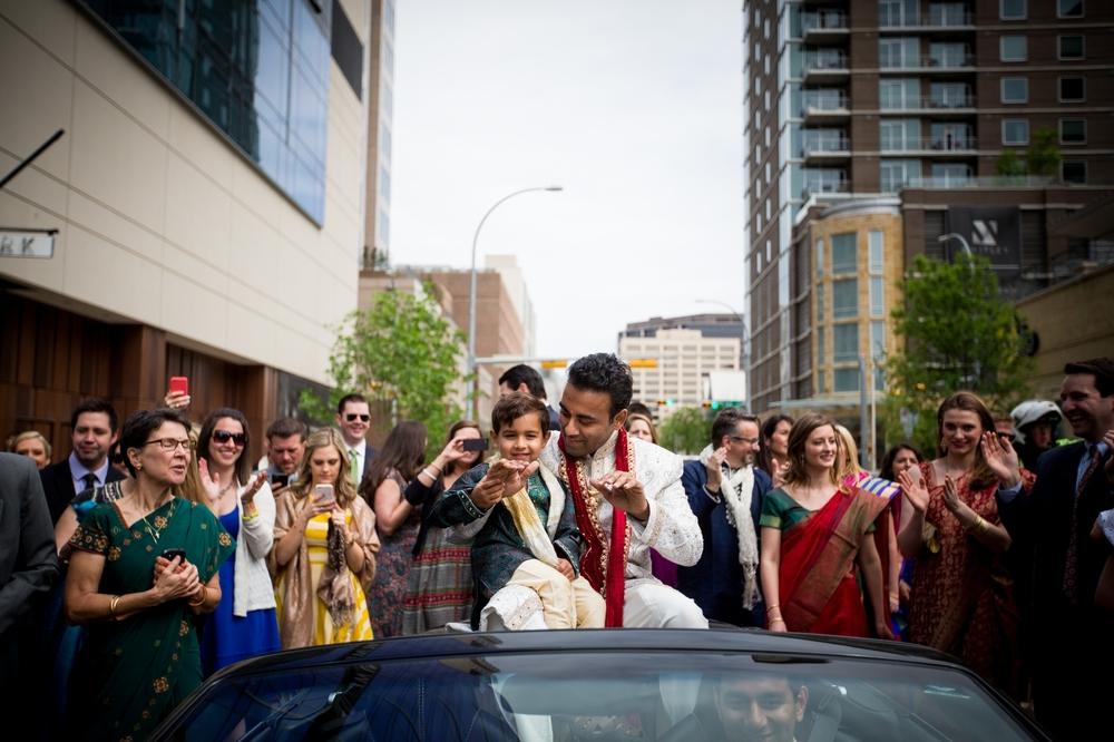 austin-texas-indian-wedding-photography_08.jpg