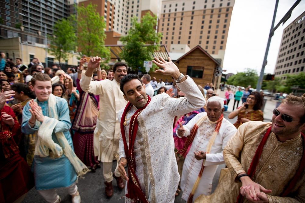 austin-texas-indian-wedding-photography_09.jpg