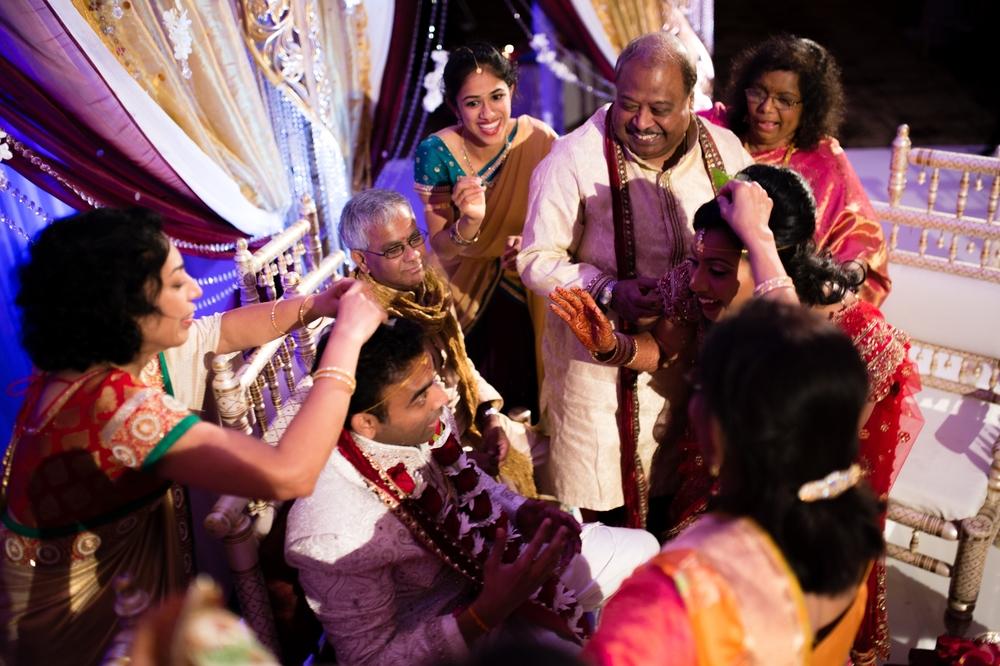 austin-texas-indian-wedding-photography_10.jpg