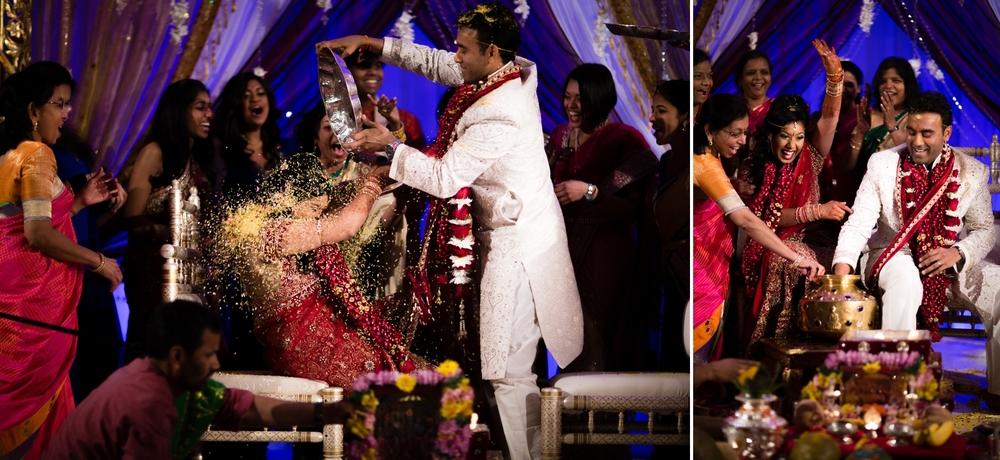 austin-texas-indian-wedding-photography_11.jpg