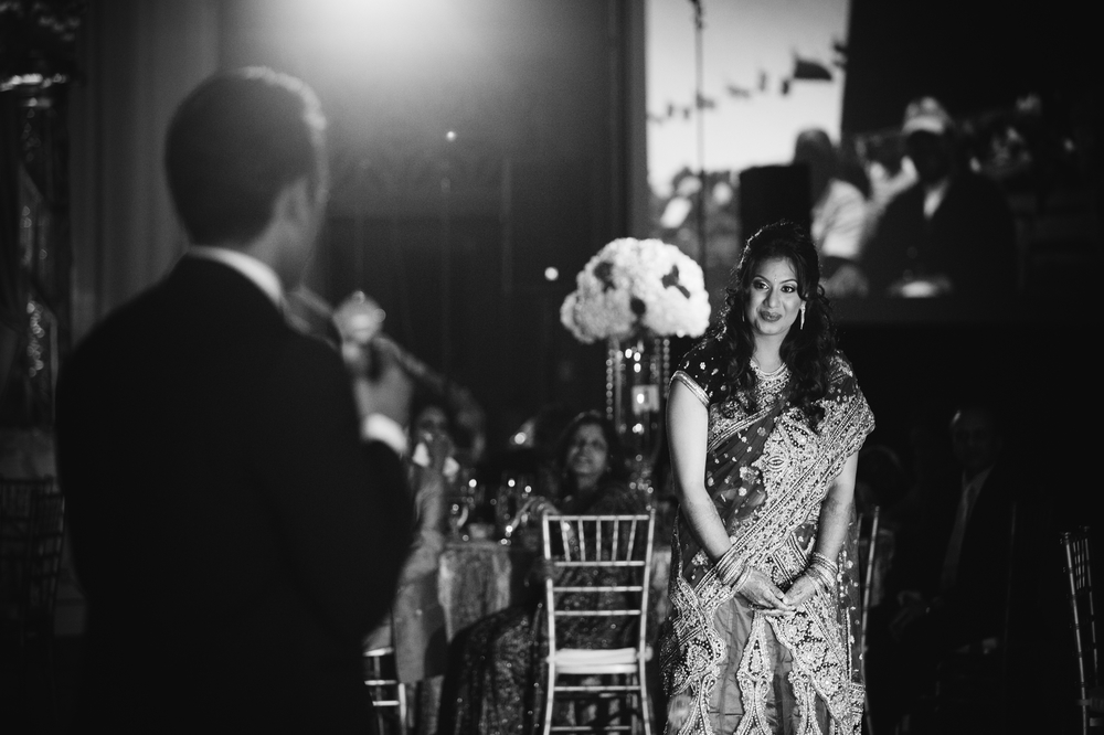 austin-texas-indian-wedding-photography_13.jpg