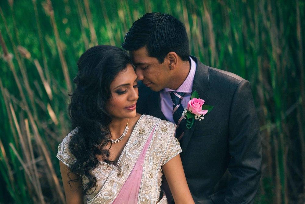 006-new-york-indian-wedding-photography.jpg