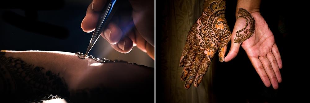 new-york-indian-wedding-photography_01.jpg