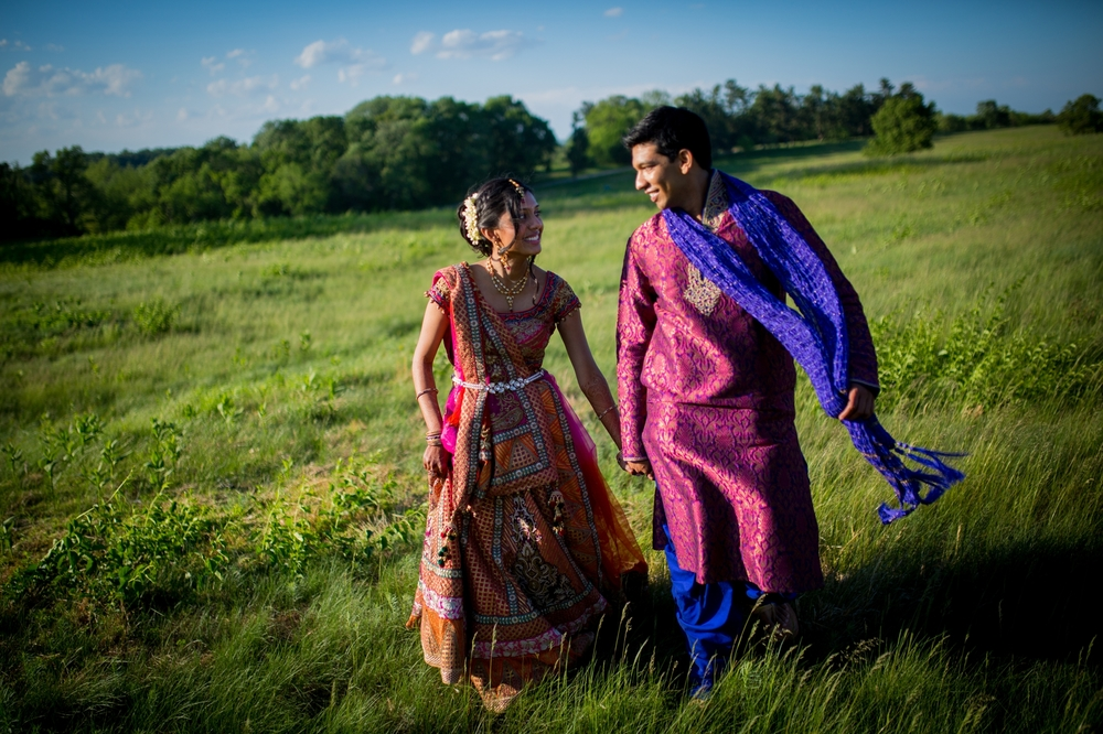 new-york-indian-wedding-photography_03.jpg