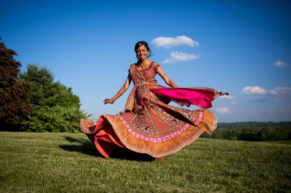 new-york-indian-wedding-photography_04.jpg