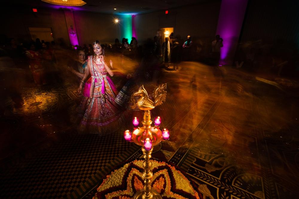 new-york-indian-wedding-photography_05.jpg