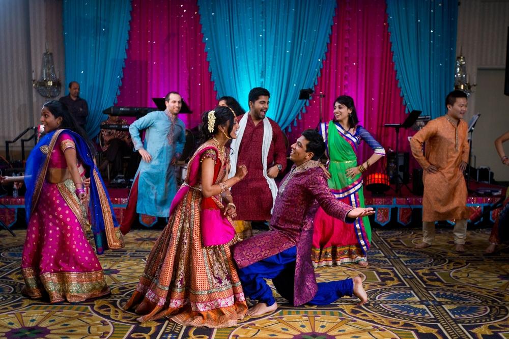 new-york-indian-wedding-photography_06.jpg