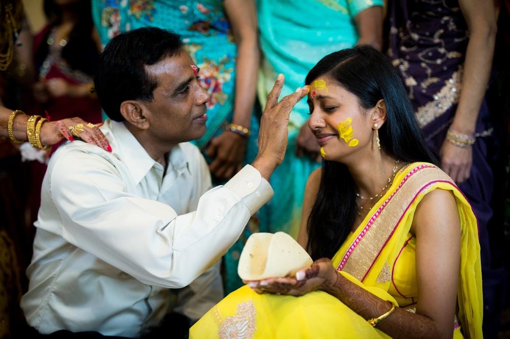 new-york-indian-wedding-photography_08.jpg