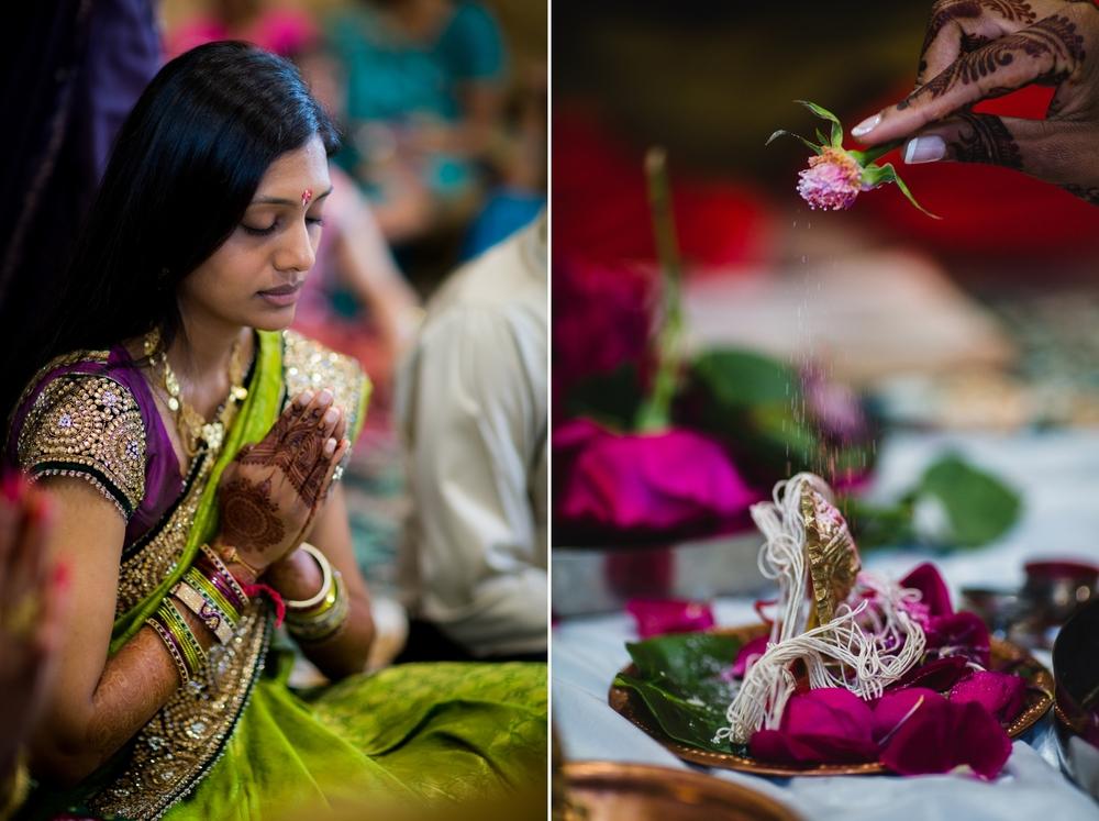 new-york-indian-wedding-photography_09.jpg