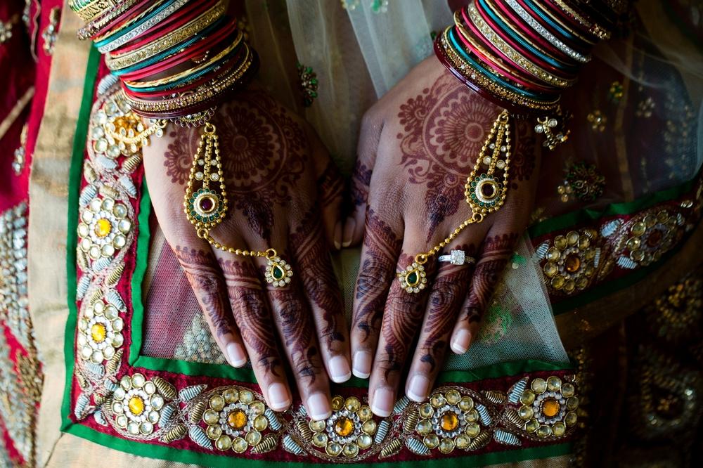 new-york-indian-wedding-photography_10.jpg