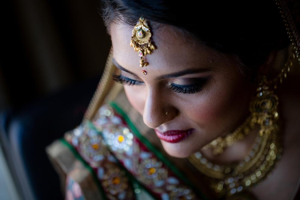 new-york-indian-wedding-photography_11.jpg