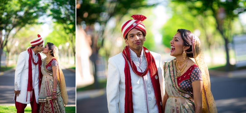 new-york-indian-wedding-photography_12.jpg