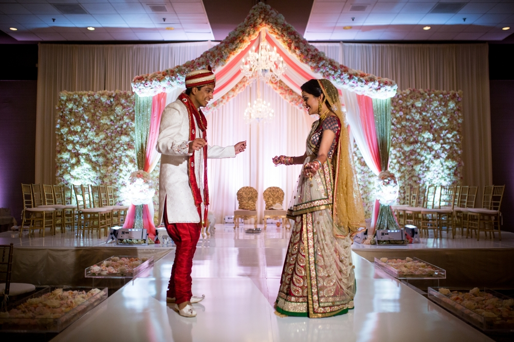 new-york-indian-wedding-photography_13.jpg