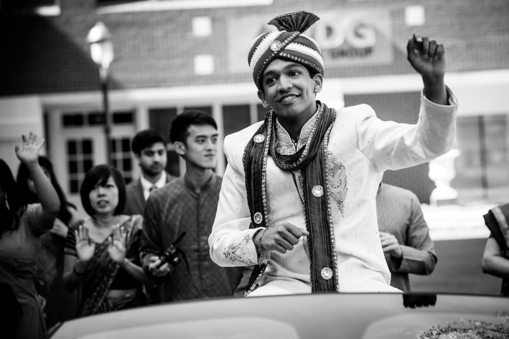new-york-indian-wedding-photography_14.jpg