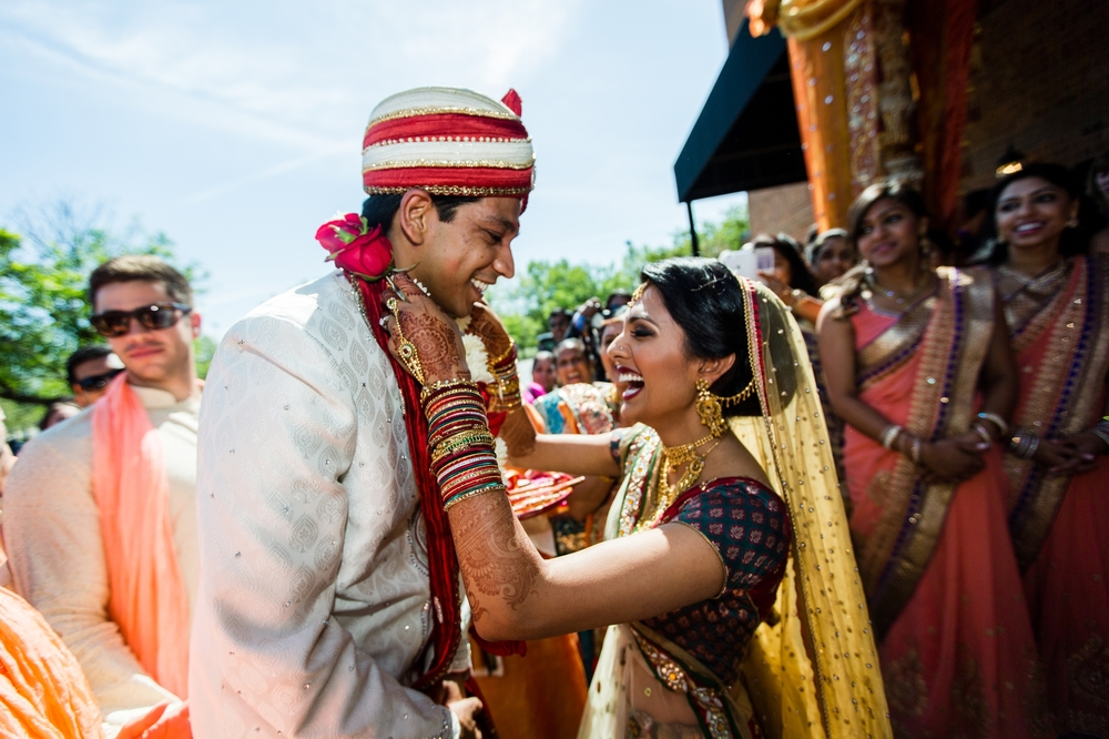 new-york-indian-wedding-photography_15.jpg