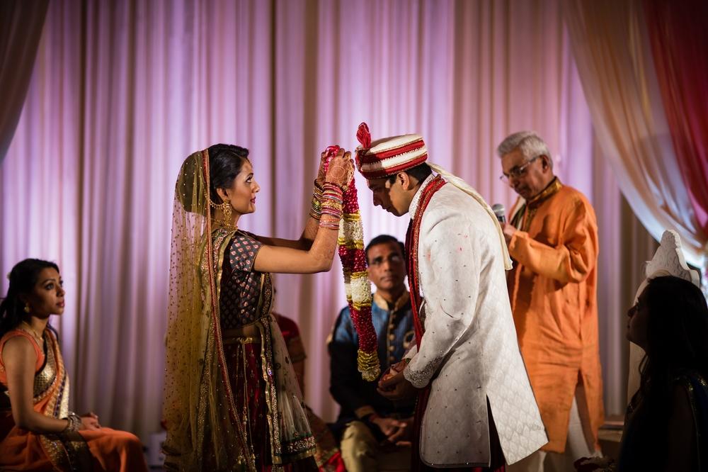 new-york-indian-wedding-photography_16.jpg