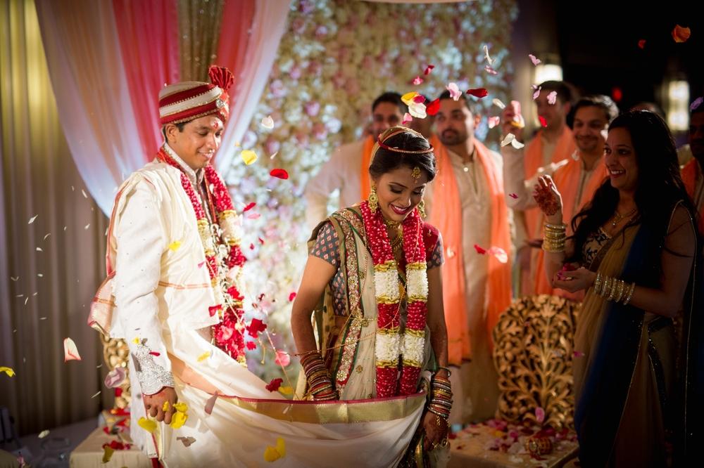 new-york-indian-wedding-photography_17.jpg