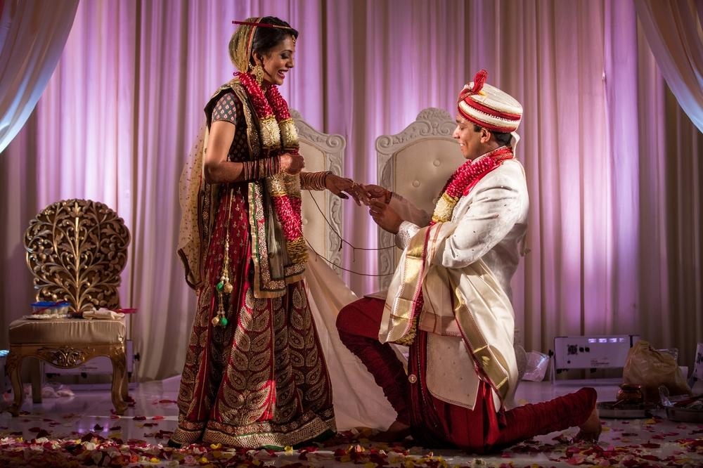 new-york-indian-wedding-photography_18.jpg