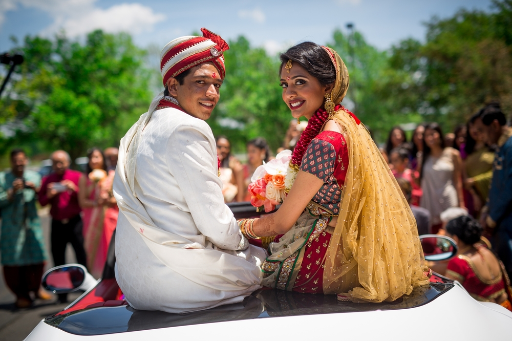 new-york-indian-wedding-photography_19.jpg