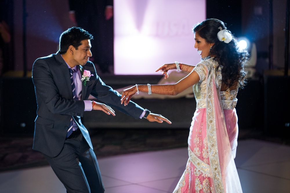 new-york-indian-wedding-photography_20.jpg