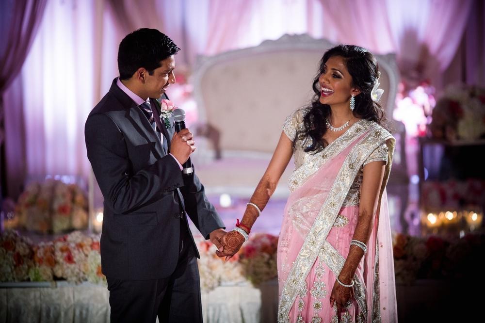 new-york-indian-wedding-photography_21.jpg