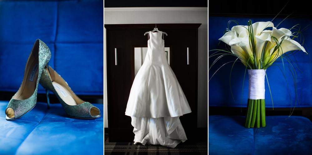 Indian-fusion-wedding-philadelphia-curtis-center_0001.jpg