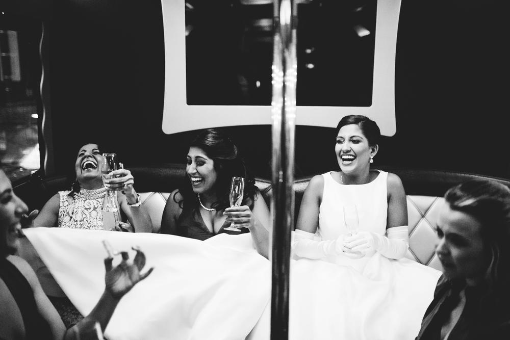 Indian-fusion-wedding-philadelphia-curtis-center_0005.jpg