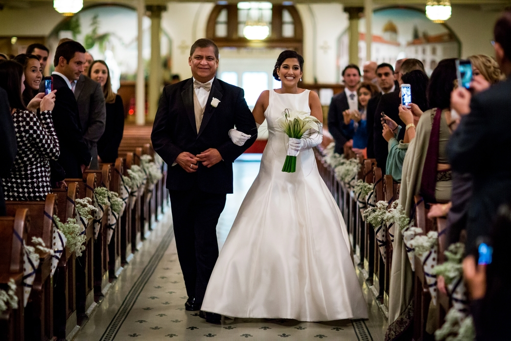 Indian-fusion-wedding-philadelphia-curtis-center_0007.jpg