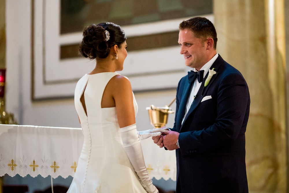 Indian-fusion-wedding-philadelphia-curtis-center_0009.jpg