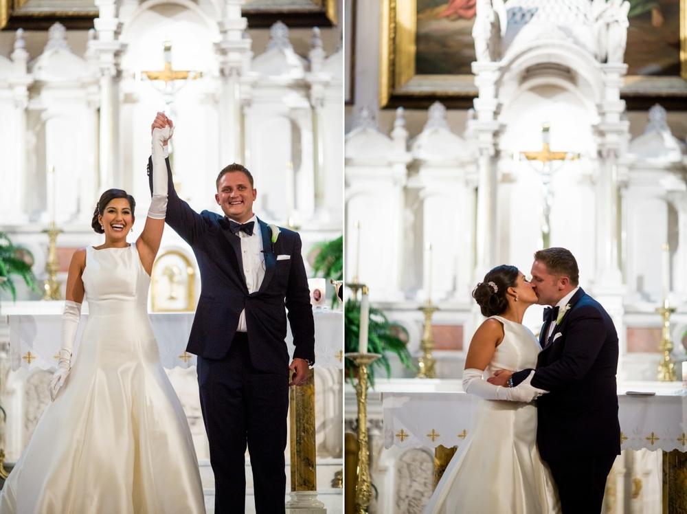Indian-fusion-wedding-philadelphia-curtis-center_0010.jpg