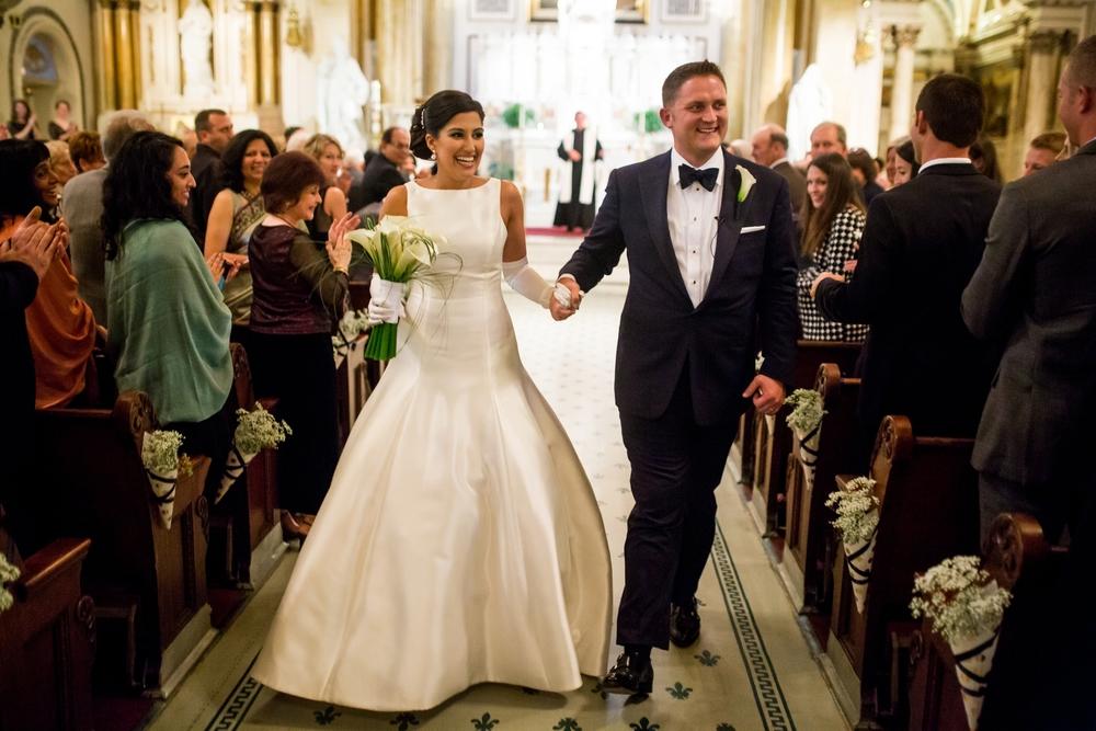 Indian-fusion-wedding-philadelphia-curtis-center_0012.jpg