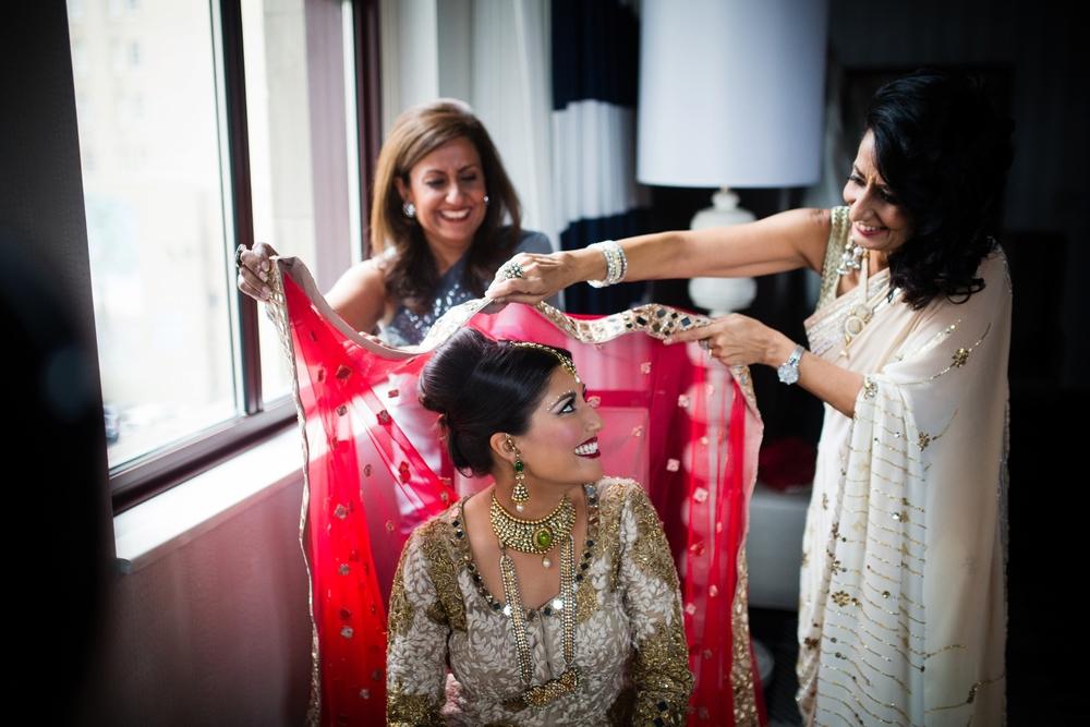 Indian-fusion-wedding-philadelphia-curtis-center_0020.jpg