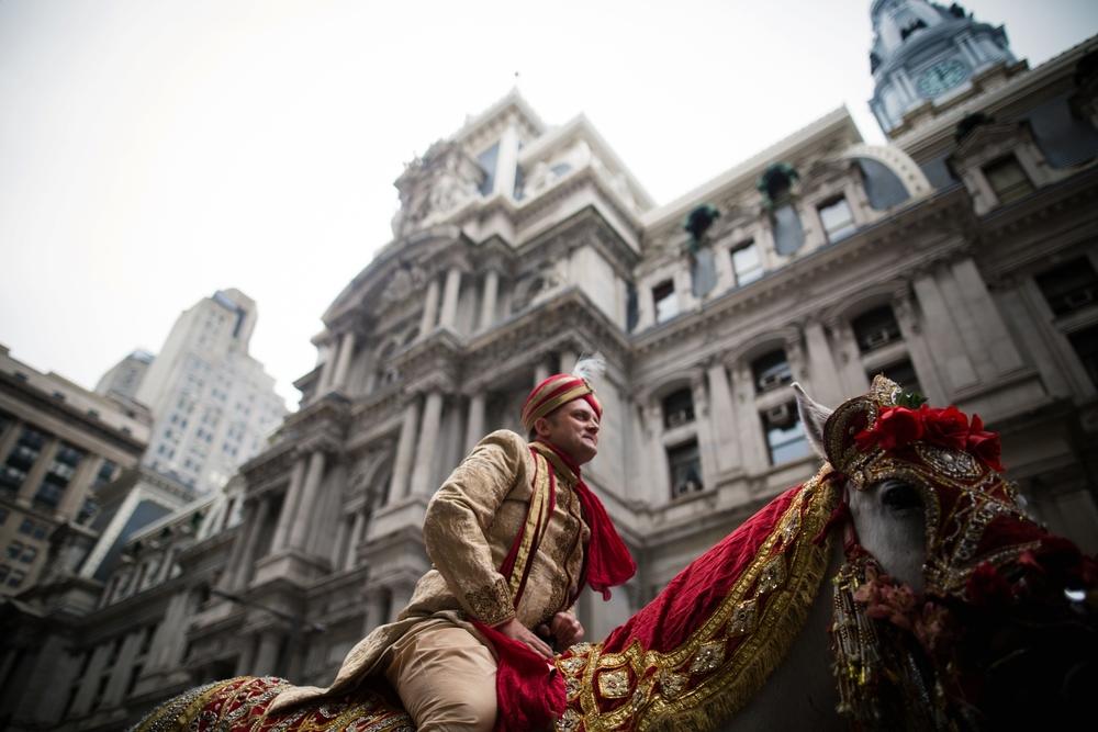 Indian-fusion-wedding-philadelphia-curtis-center_0026.jpg
