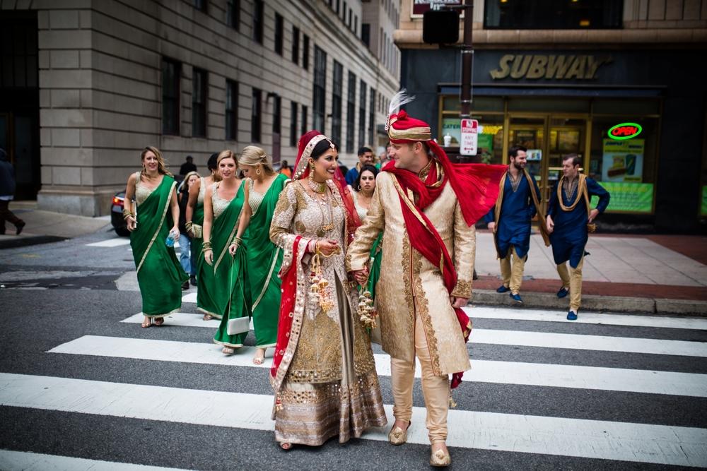 Indian-fusion-wedding-philadelphia-curtis-center_0037.jpg