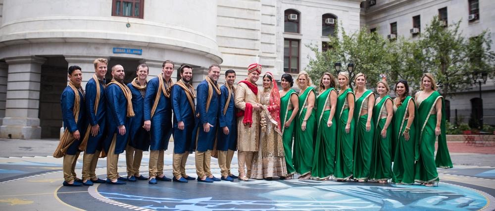 Indian-fusion-wedding-philadelphia-curtis-center_0038.jpg