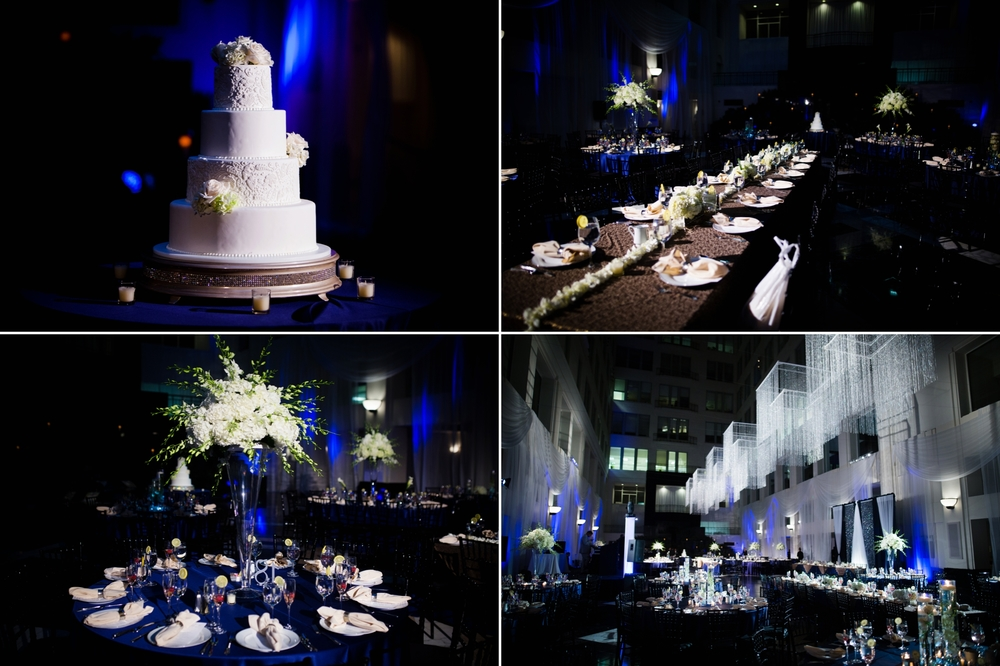 Indian-fusion-wedding-philadelphia-curtis-center_0041.jpg