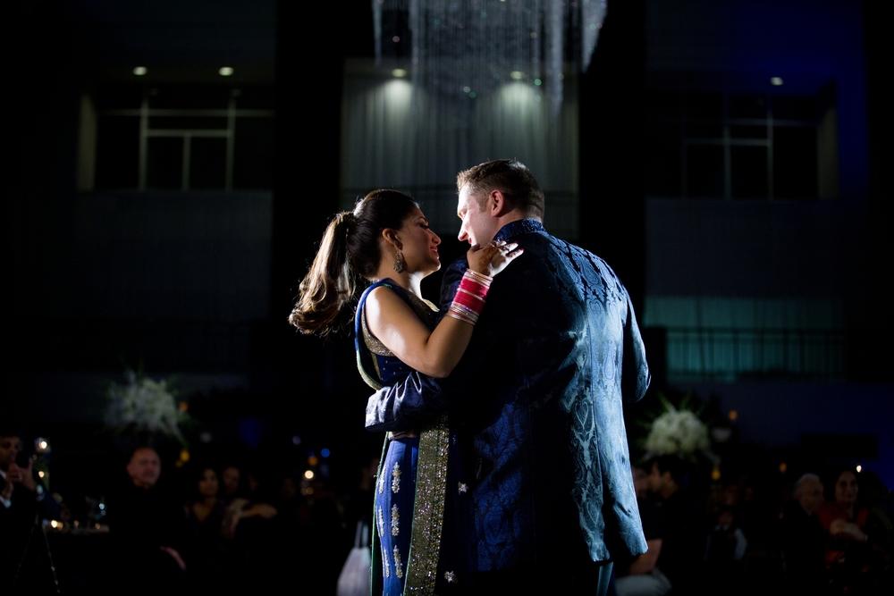 Indian-fusion-wedding-philadelphia-curtis-center_0044.jpg