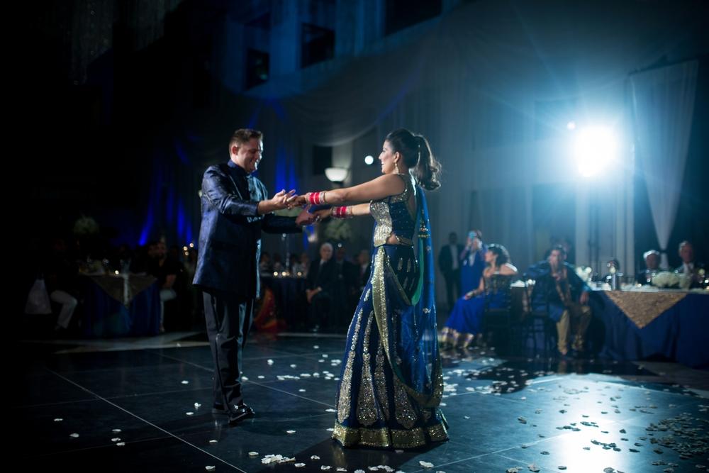 Indian-fusion-wedding-philadelphia-curtis-center_0045.jpg