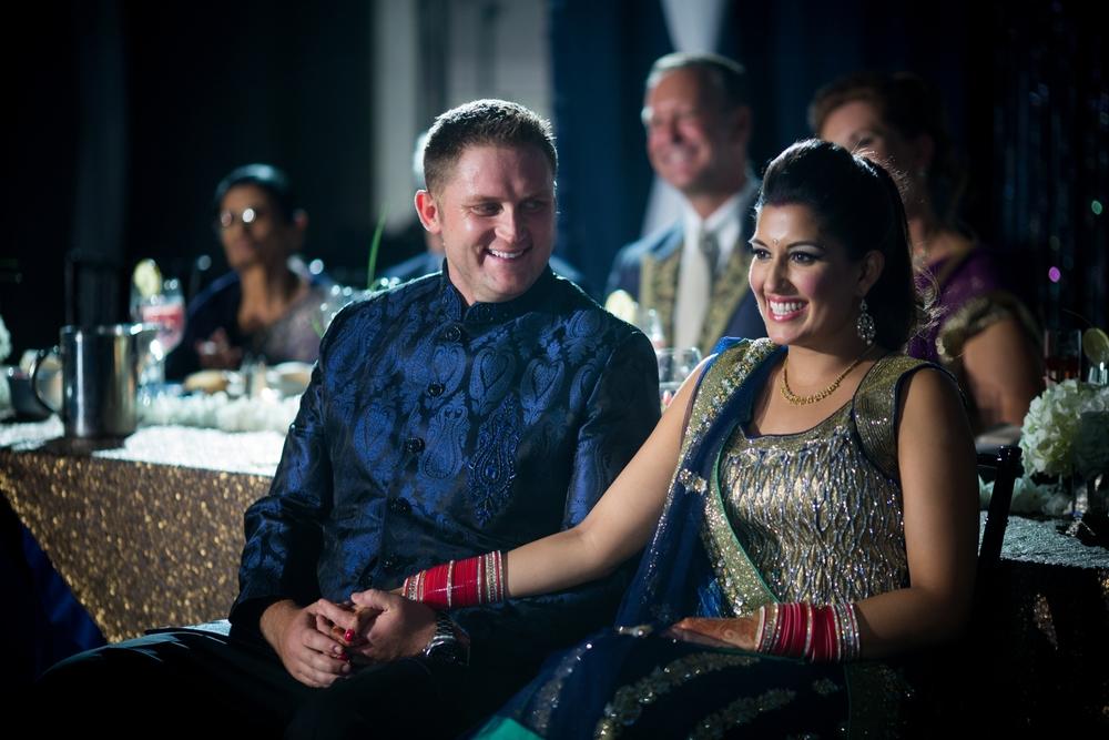 Indian-fusion-wedding-philadelphia-curtis-center_0046.jpg