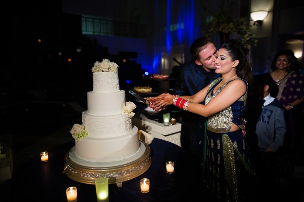 Indian-fusion-wedding-philadelphia-curtis-center_0053.jpg