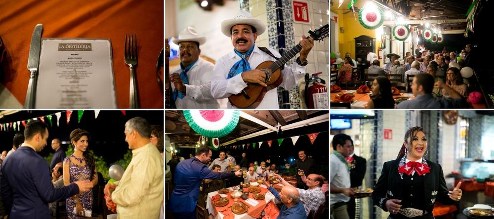 Indian-wedding-Cancun-Mexico-JW-Marriott-cancun_0001.jpg