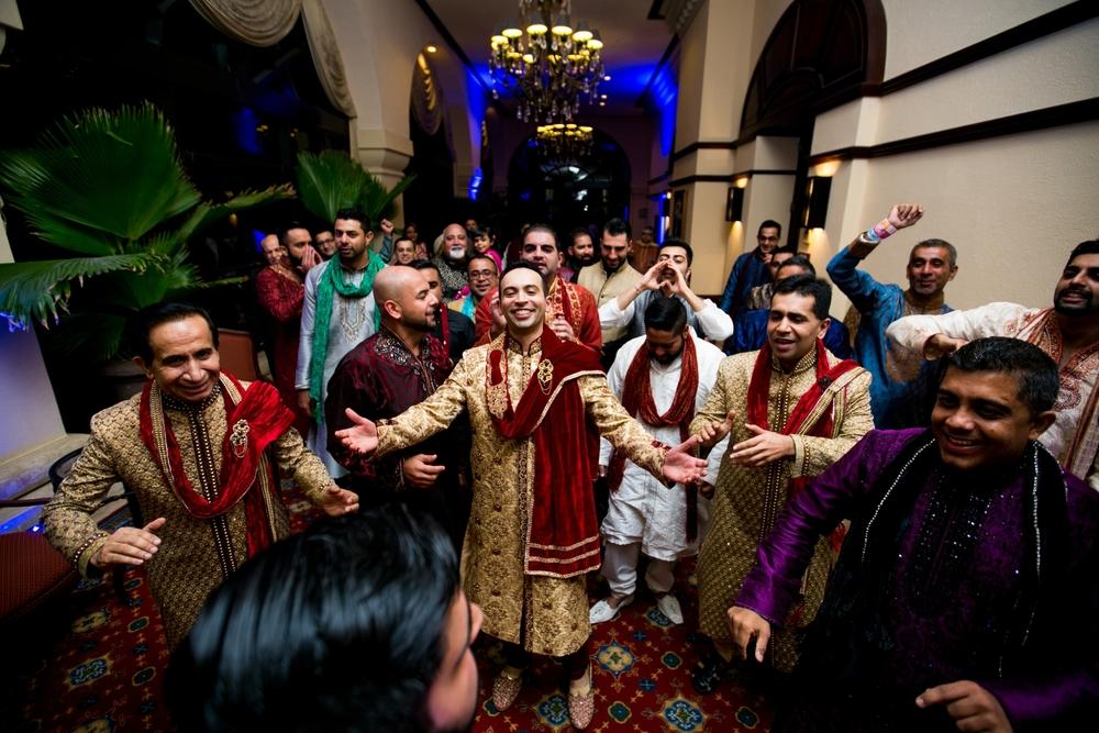 Indian-wedding-Cancun-Mexico-JW-Marriott-cancun_0003.jpg