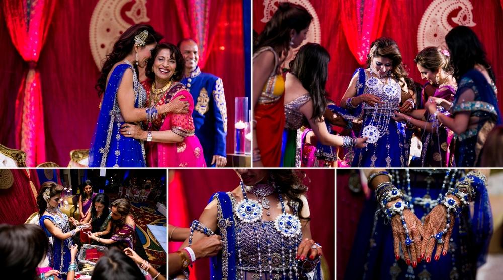 Indian-wedding-Cancun-Mexico-JW-Marriott-cancun_0002.jpg