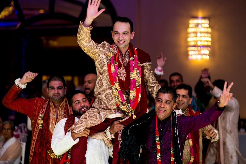Indian-wedding-Cancun-Mexico-JW-Marriott-cancun_0004.jpg