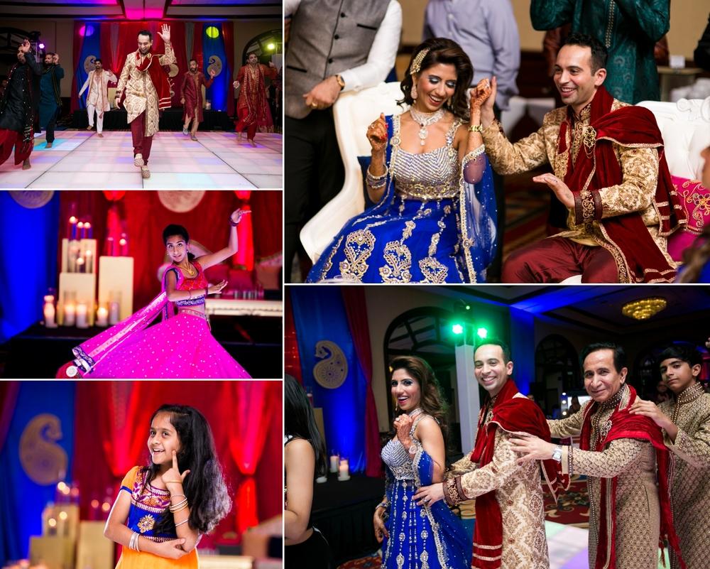 Indian-wedding-Cancun-Mexico-JW-Marriott-cancun_0005.jpg
