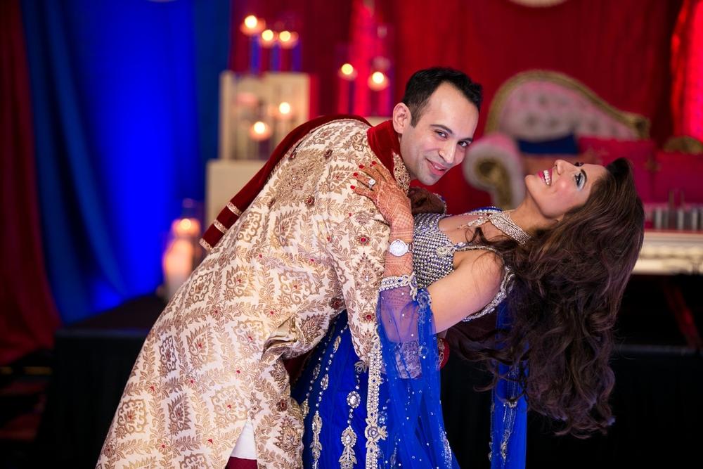 Indian-wedding-Cancun-Mexico-JW-Marriott-cancun_0006.jpg
