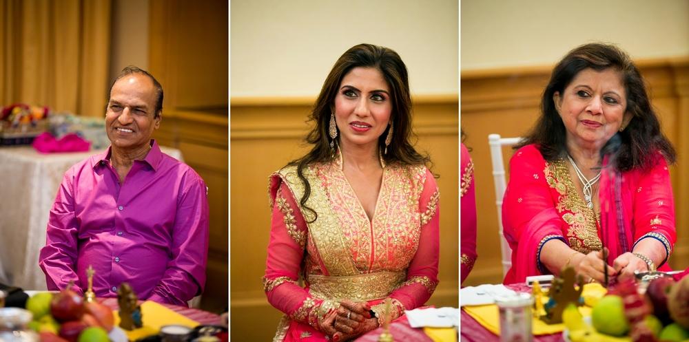 Indian-wedding-Cancun-Mexico-JW-Marriott-cancun_0007.jpg