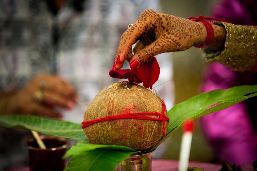 Indian-wedding-Cancun-Mexico-JW-Marriott-cancun_0008.jpg