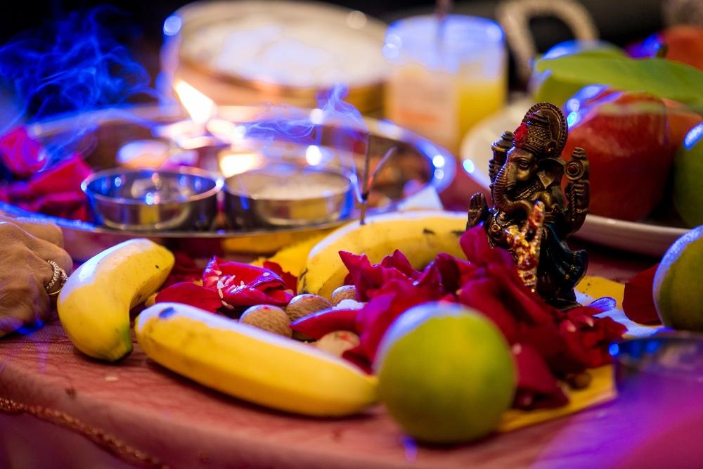 Indian-wedding-Cancun-Mexico-JW-Marriott-cancun_0009.jpg