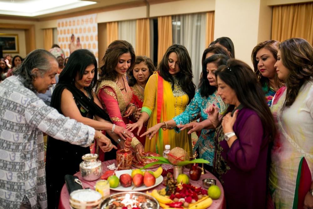 Indian-wedding-Cancun-Mexico-JW-Marriott-cancun_0010.jpg